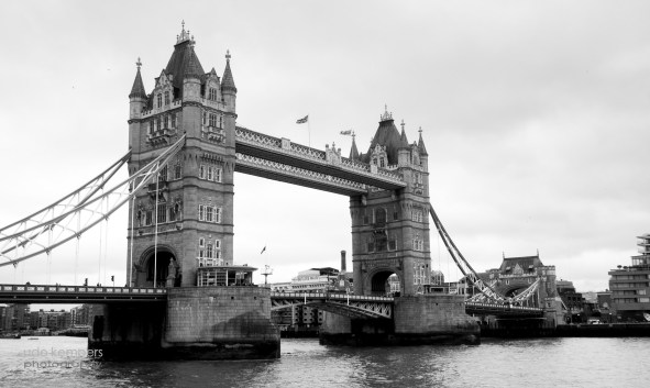 Towerbridge II