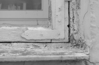 windowscorner
