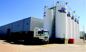 UK export commodity-trading-and-logistics Baker-hughes