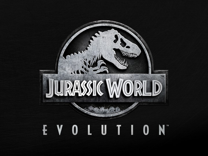 Jurassic World Evolution - Frontier Developments