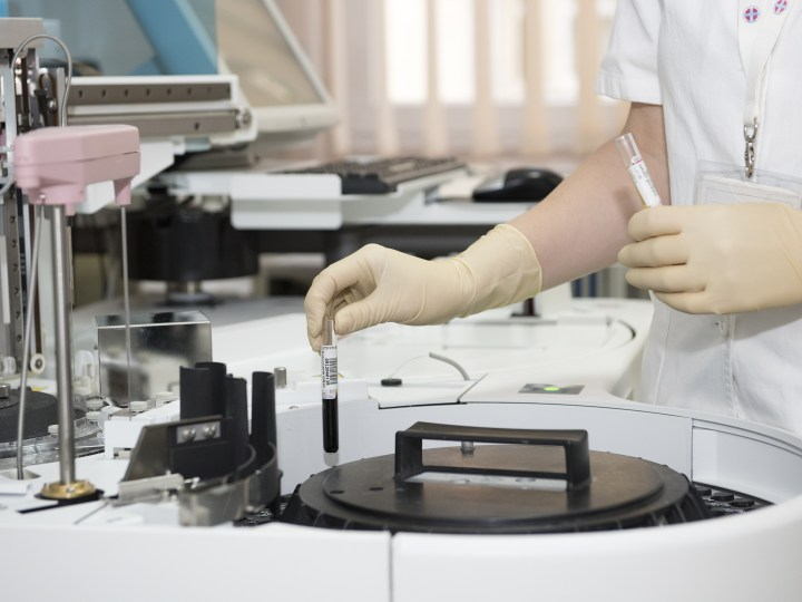 Drug discovery, drug testing, clinical trials