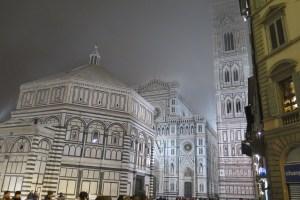 foggy_florence