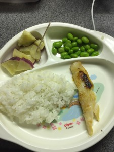 kids_meal