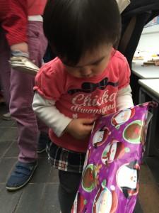 she_got_a_present