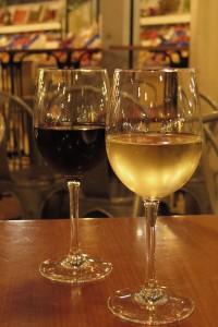 wine-portugal