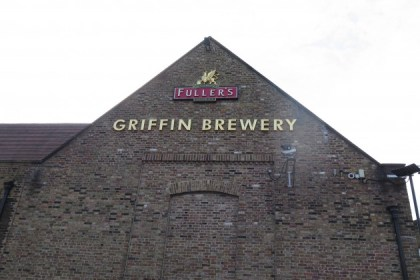 brewery-building