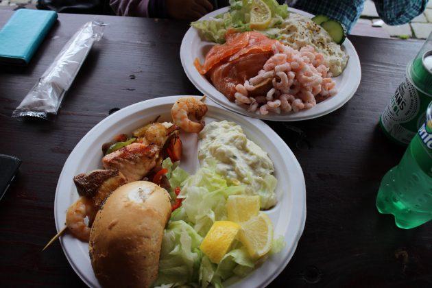 fish_plates