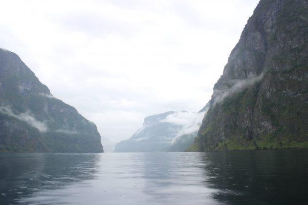 fyjord2