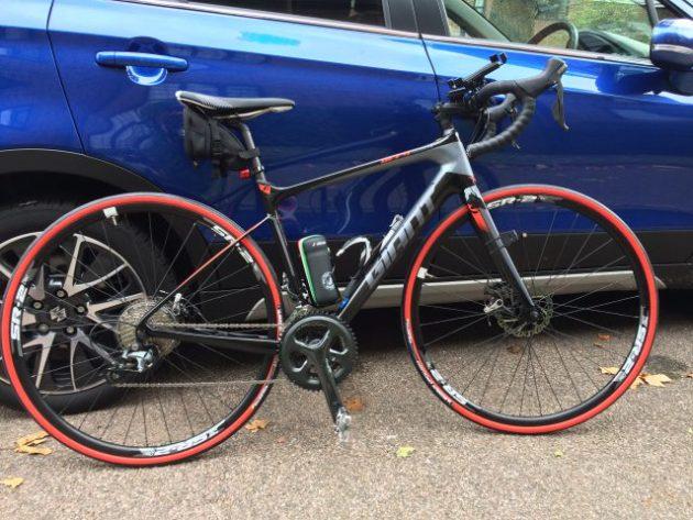 road_bike