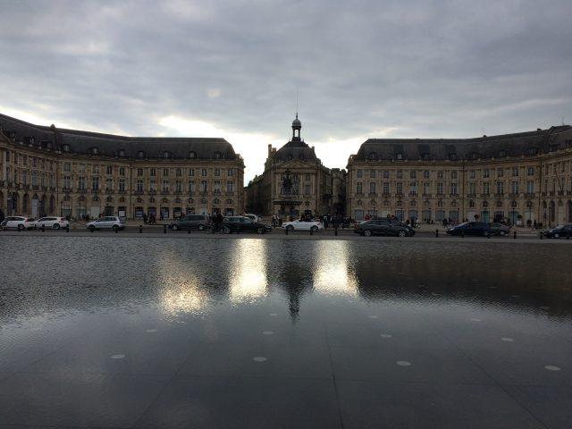 water_mirror