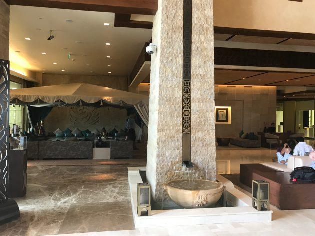 inside-hotel