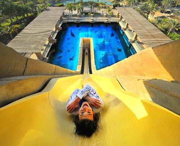 water-slide2