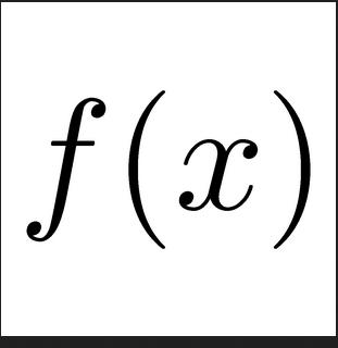 Image Result For Math Symbol History