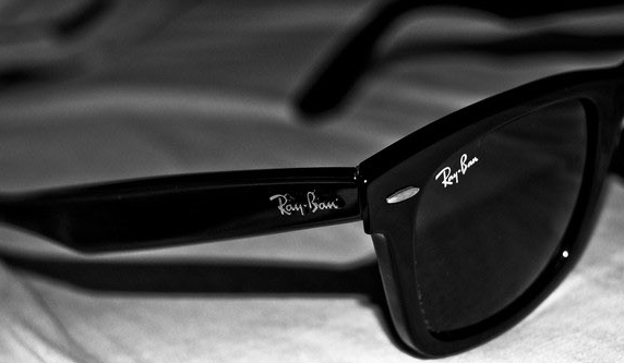 e4cd4621db787 How to Spot Fake Ray-Ban Sunglasses | EyeSpy by SmartBuyGlasses ...