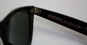 2019 when was wholesale ray bans real name online 2019
