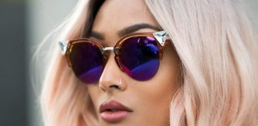 baf814838a8 Thom Browne Sunglasses and Glasses