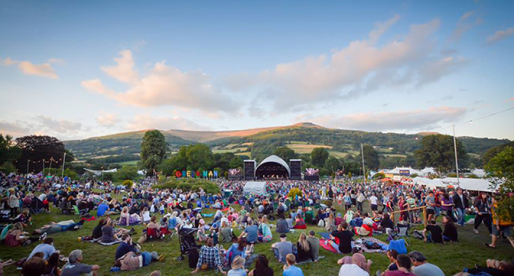Summer Festivals UK: What to Wear, Where to Go and What to Bring