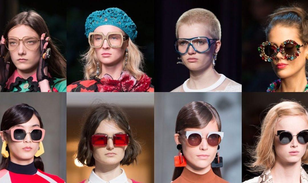5788044b9b Best Eyewear Trends of 2016