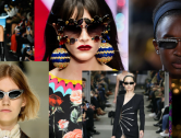 5 sexiest sunglasses trends to start buying this spring