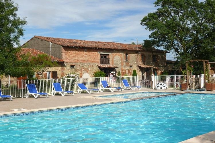 Camping Naturiste Les Aillos Campsite Rates And Reviews