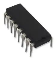 Cd Be Texas Instruments Ripple Carry Binary Divider