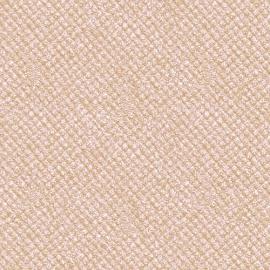 Naked Shimmer (2.5g)