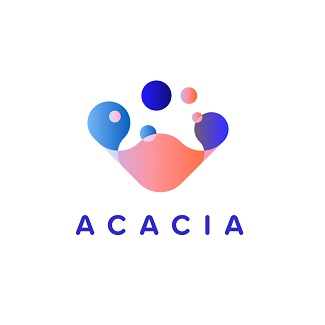 Abstract Logo 1