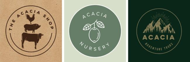 Acacia Logo on circle e1617113701254