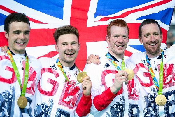 sw10 team pursuit gold