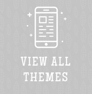 Paperless Wedding - View All Themes