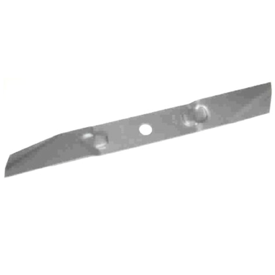 Flymo Replacement Flymo Blade for Flymo Venturer 370 Electric Lawnmowers