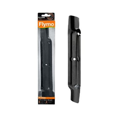 Flymo Replacement Flymo Blade for Flymo Venturer 32 Mowers