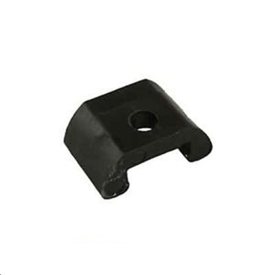 Westwood Westwood Brush Drive Moulding Small fits A2050, D1850 p/n 14834100