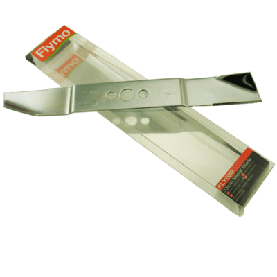 Flymo Replacement Flymo Pac A Mow Lawnmower Blade