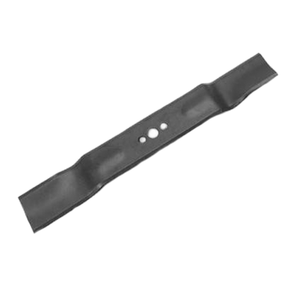 McCulloch Replacement McCulloch Lawnmower Blade (5312116-53/5)
