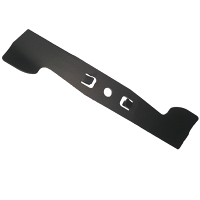 Flymo Replacement Blade for Flymo Multimo 340/340XC Electric Lawnmowers