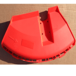 Mitox Mitox Replacement Brushcutter Blade Guard – Red (MICG420.7.1-1)