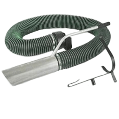 Billy Goat Billy Goat Hose Kit for 550QV Wheeled Vacuums