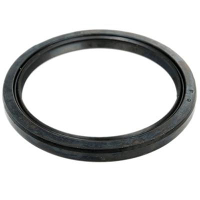 Honda Honda Dust Seal fits 41103-935-003 Needle Bearing p/n 91252-VA5-701