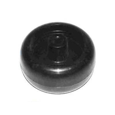 """Westwood Westwood Anti-Scalp Wheel fits T and S Series 36"""", 42"""", 48"""" Decks p/n 7320"""