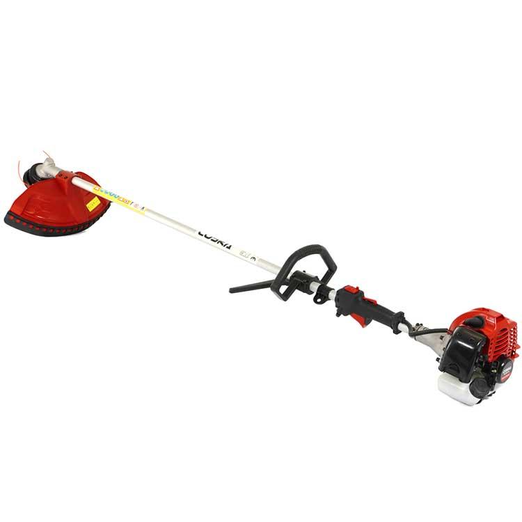 Cobra BC260C Petrol Brushcutter with Loop Handle