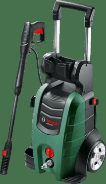 Bosch AQT42-13 Pressure Washer