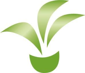 showking