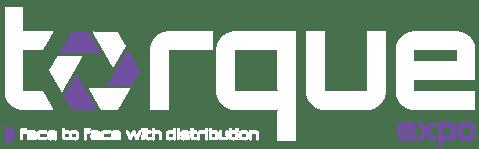 Torque Expo UK