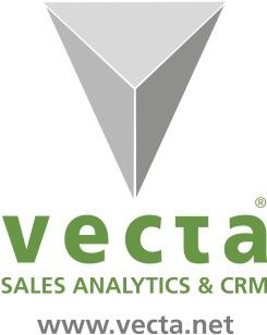 vecta_logo