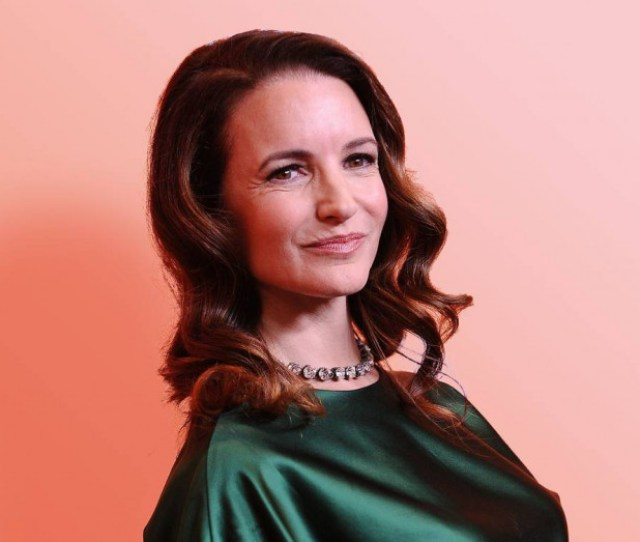 As Much As Were All Gagging For Another Season Of Sex And The City The Long Standing Feud Between Co Stars Kristin Davis And Kim Cattrall Has Given Us