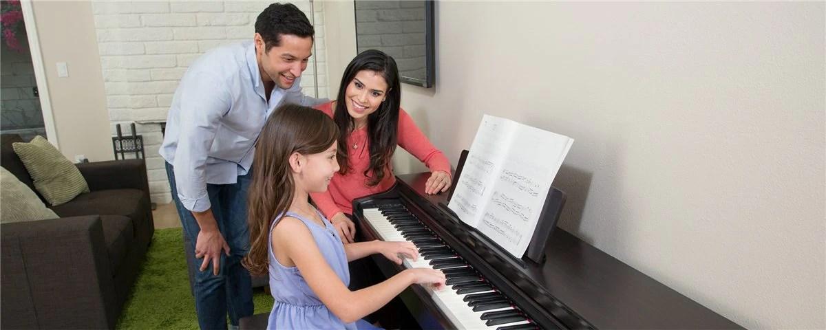 Ydp 143 Specs Arius Pianos Musical Instruments Products Yamaha Uk And Ireland