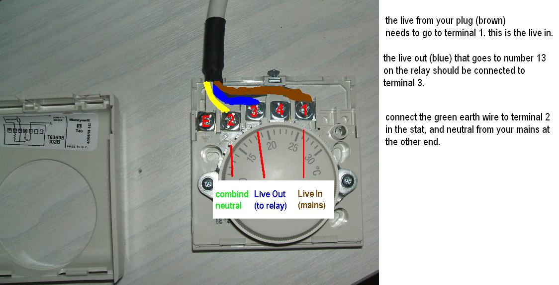 Going To Build A Diy Variac With Temperature > Diary