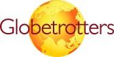 globetrotters gb ltd