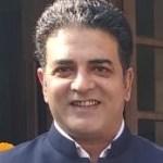 Umar Kutay